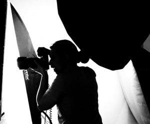 norberto-gutierrez-fotografo-bn