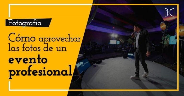 potencial-fotos-evento-profesional
