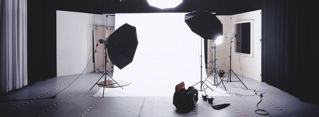 preparar-sesion-fotografia en estudio