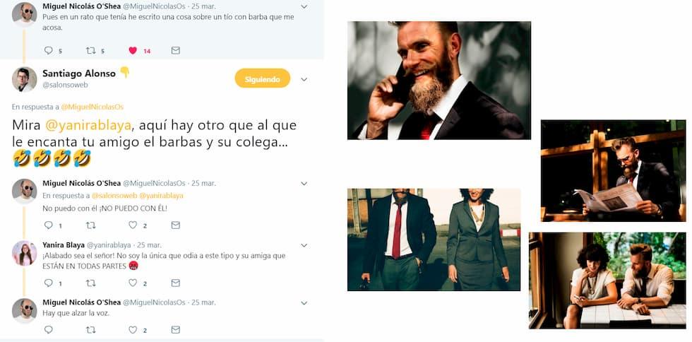 tuit-hombre-barba-fotos-gratis